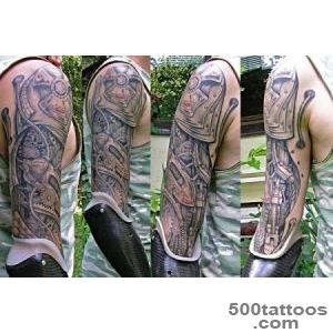 40 Insane Mechanics Tattoo Designs_29