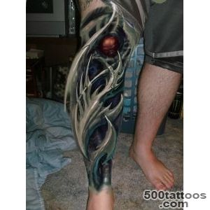 40 Insane Mechanics Tattoo Designs_34