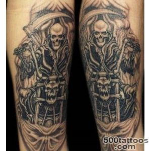 Tattoo Moto TattooRussiaru_32 portal