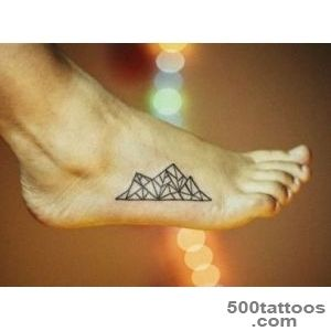 39 Awesome Tattoos For Anyone Who#39s Happiest Up_37