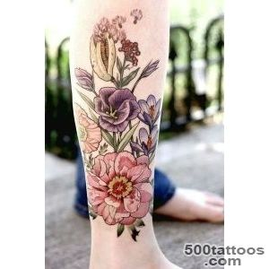 nature tattoo ideas345_24