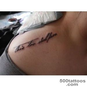 Shoulder Blade Bird Tattoos for Women   Tattoo Designs, Piercing _15
