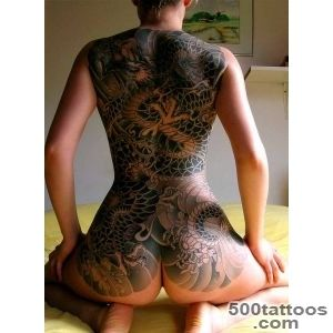 Asian   Oriental Archives   Tattoo Styles and MeaningsTattoo _41