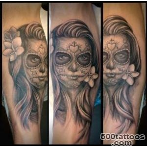 Gwad Pearl Tattoo Piercing  Tattoo Life Map_40