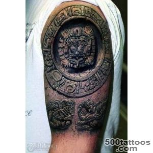 PYRAMID TATTOOS   Tattoes Idea 2015  2016_26