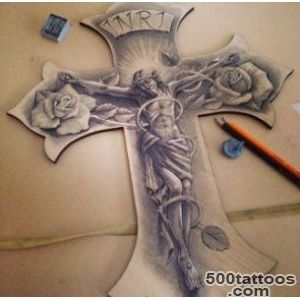1000+ ideas about Religious Tattoo Sleeves on Pinterest _5