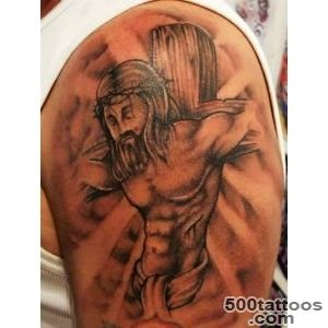 serbian religious tattoo   Design of TattoosDesign of Tattoos_40