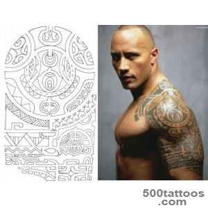 Rock Tattoo  Tattoo Designs_15