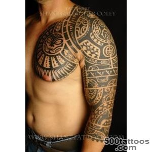 tattoos on Pinterest  Dwayne Johnson, Polynesian Tattoos and The Rock_6