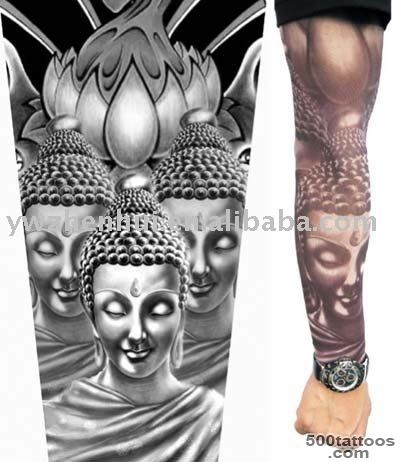 clothing-industry-Picture---More-Detailed-Picture-about-Tattoo-..._44.jpg