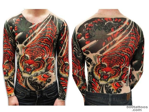 Online-Buy-Wholesale-full-sleeve-tattoo-shirts-from-China-full-..._49.jpg