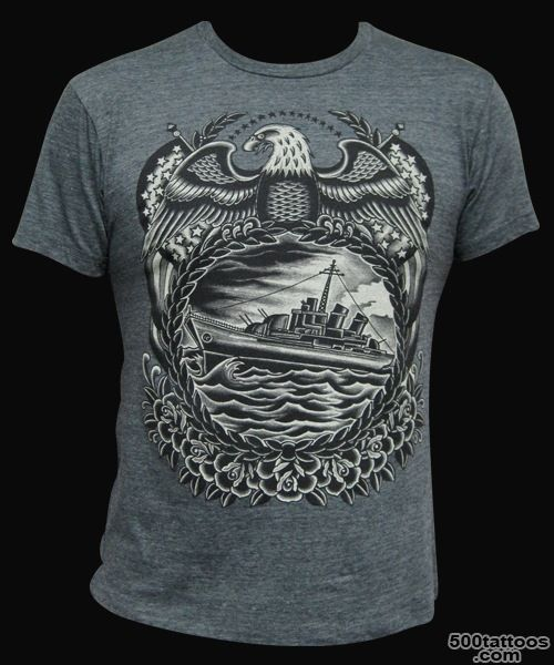 T-Shirts--Black-Market-Art-Company,-Tattoo-Inspired-Art-and-Apparel_38.jpg