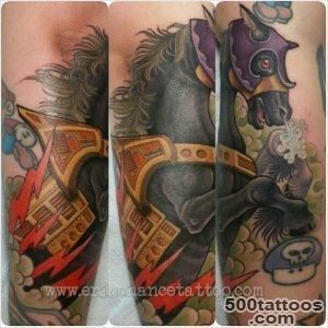 Erin Lucas#39s photo Did this triple coverup Night stalker on my _33