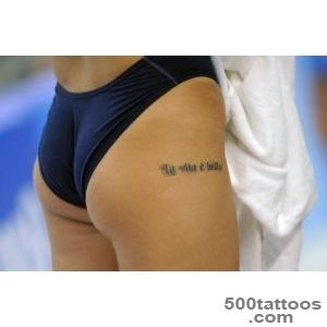Showbiz Tattoed Olympians_2