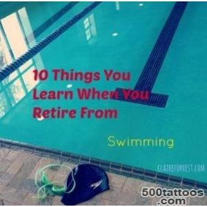 Top Swimmer Memes Images for Pinterest Tattoos_32