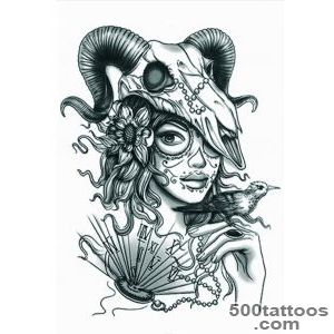 Aliexpresscom  Buy 20x12cm Factory wholesale arm tattoo decals _40