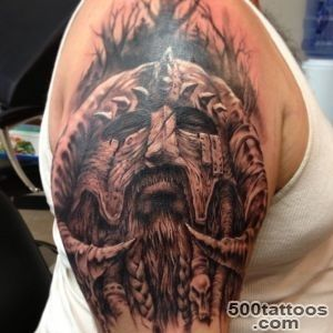 Viking tattoos pictures   Tattooimagesbiz_44