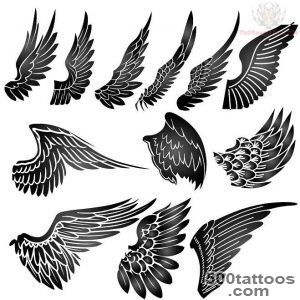 Angel Tattoo Images Wings on Veauty_3