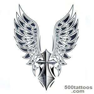 Popular Wings Tattoos Buy Cheap Wings Tattoos lots from China _29