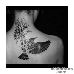 Wings Tattoo Meanings  iTattooDesignscom_34