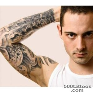 Get Up to 70% discount at Tattoo Zone Spa Salon amp Fitness Deals _3