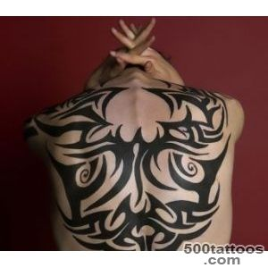 Get Up to 70% discount at Tattoo Zone Spa Salon amp Fitness Deals _15