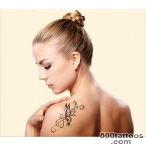 Get Up to 70% discount at Tattoo Zone Spa Salon amp Fitness Deals _18