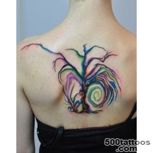 Pin Tattoo Zone Faq Temporary Airbrush on Pinterest_35