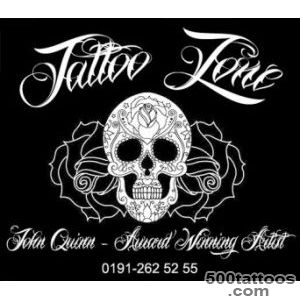 Tattoo Zone (@Tattoo_zone)  Twitter_24
