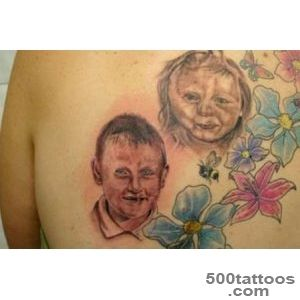 10 Tattoos You Should Never Ever Get  Made Man_28