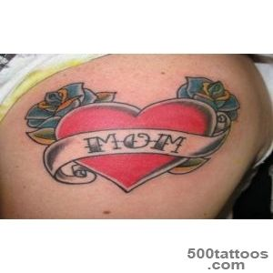 Top 100 Appealing Tattoos For Girls Worth Piercing_38
