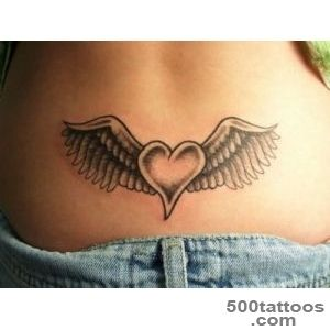Top 7 Sexy Lower Back Tattoos For Girls   ListAddicts_46