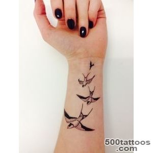 Fake Tattoos Design Ideas for all Age   MagMent_11