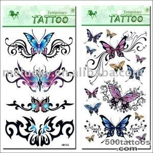 Tattoo Gallery by Carla Stern  Tattoos Show_16