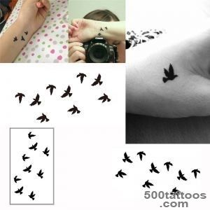 Temporary Tatoo Reviews   Online Shopping Temporary Tatoo Reviews _15