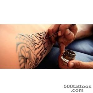 Temporary Tattoos_23