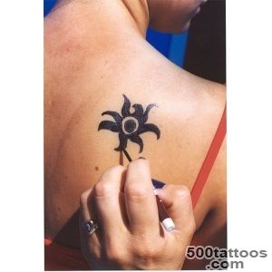 Temporary tattoos 2015_18