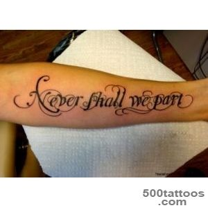 Tattoo Text  Free Tattoo Pictures_3