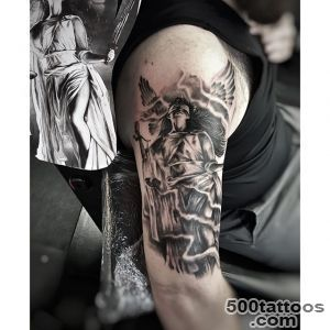 arm inked tattooed design on Instagram_13
