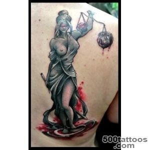 lawyer graphics on Pinterest  Law, Goddess Tattoo and Lawyer Logo_37
