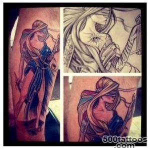 Pin Pin Of Themis Is Justitia Lady Justice The Goddess Tattoo On _24