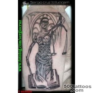 Pin Pin Themis Tattoo Http Ptaxdyndnsorg Deusa On Pinterest on _21