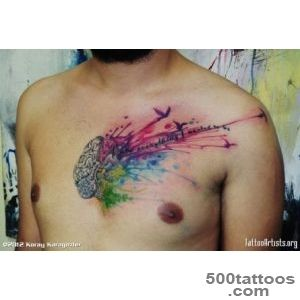 Pin Themis Tattoo Artistsorg Pictures on Pinterest_39