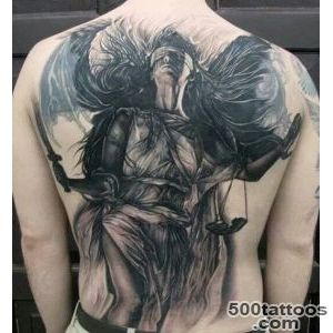 Themis tattoo  Tattoo  Pinterest  Tattoos and body art_1