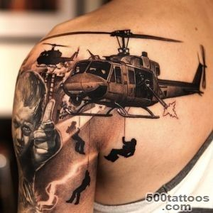 3D Tattoos  EgoDesigns_27
