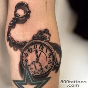 26 3D Tattoos That Will Blow Your Mind_21