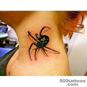 30 Amazing 3D Tattoo Designs in Vogue  Tattooton_8