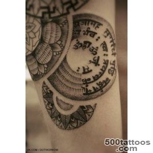 1000+ ideas about Sanskrit Tattoo on Pinterest  Sanskrit, Tattoos _24