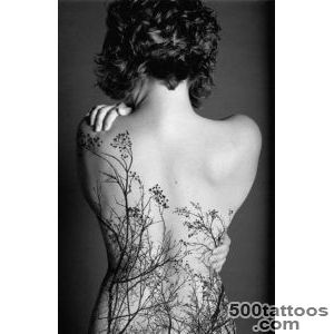 30 Best Tree Tattoo Ideas for Boys And Girls  Tattooton_45