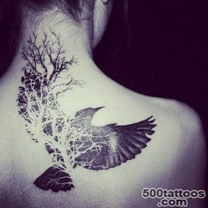 1000+ ideas about Tree Tattoos on Pinterest  Tattoos, Palm Tree _20